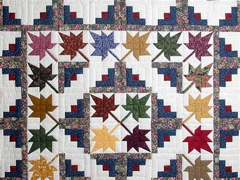 Amish Patchwork - 25 best ideas about amish quilt patterns on