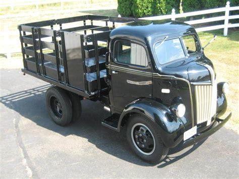1946 ford truck parts on ebay html autos weblog