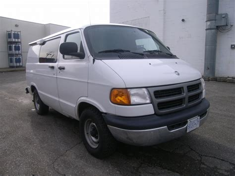 motor auto repair manual 2002 dodge ram van 2500 lane departure warning service manual how to recharge a 2002 dodge ram van 2500 air conditioner how to recharge a