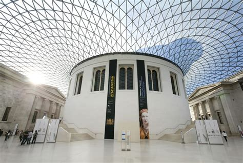 10 Obscure Museums To Visit In by Ten Must See Treasures Of The Museum