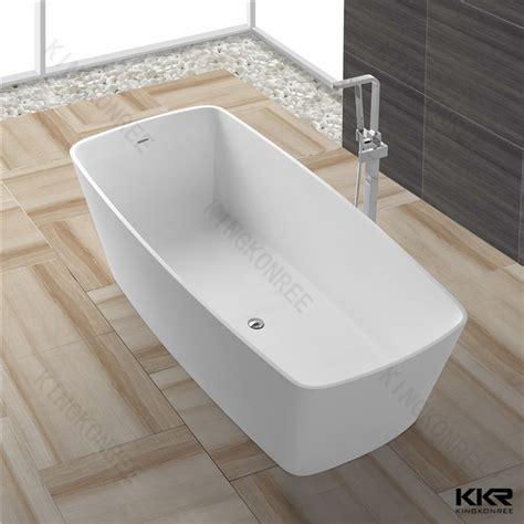 vasche da bagno prezzi ideal standard vasche da bagno ideal standard prezzi great great vasche