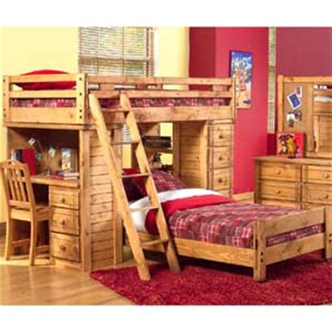 canyon furniture company bunk bed assembly instructions canyon furniture bunk bed simple canyon furniture bunk bed