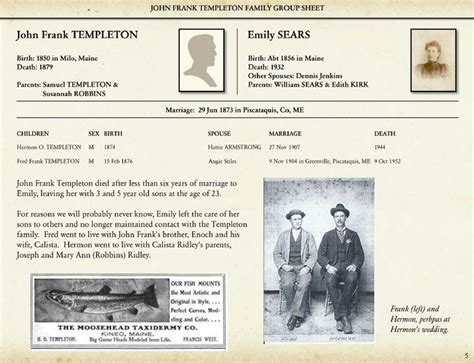 family genealogy book template best 25 family history book ideas on
