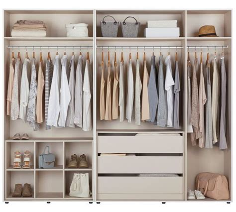wardrobe interior layout ideas sliding wardrobe interior ideas best 25 sliding wardrobe