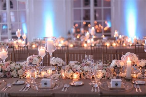 Wedding Table Decorations Ideas Wedding Table Decoration Ideas Designers Tips And Photo