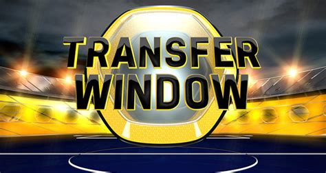 epl hours january transfer window guide epl la liga serie a and