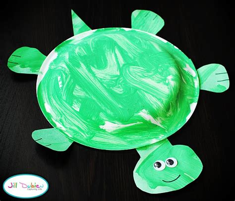 crafts out of paper plates 15 best images about animals out of paper plates on