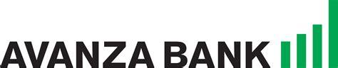 avanza bank file avanza bank logotype avanza logo jpg wikimedia