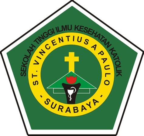 logo logo logo universitas stikes akademi