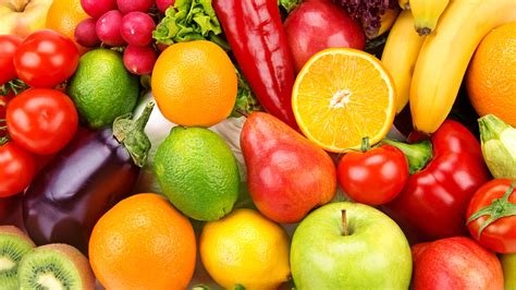 imagenes hd frutas fondos de pantalla 1920x1080 frutas verdura perales