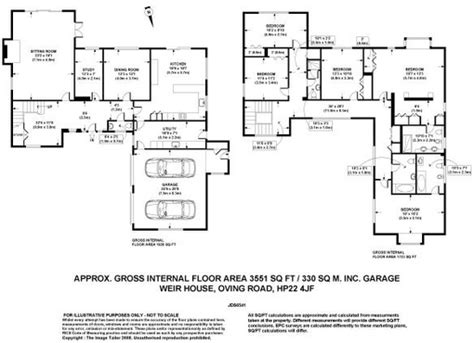 waddesdon manor floor plan waddesdon manor floor plan denton hall plan denton hall