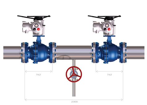gate valve cross section why use a ve dual expanding plug valve eriks ve dual