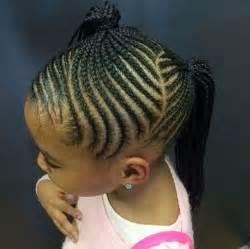 nigeria hairstyles for kids nigerian hairstyles for kids naija ng