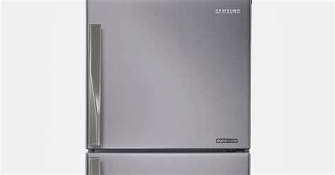 Kulkas Samsung 22 Far harga kulkas samsung 2 pintu rt22fajbdsa dan spesifikasi