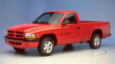 1997 dodge dakota sport mpg 1997 dodge dakota sport mpg 2018 dodge reviews