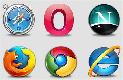 imagenes guardadas de internet los navegadores compatibles con outlook com trucos outlook