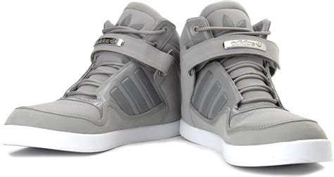 adidas ar 2 0 mid ankle sneakers adidas india