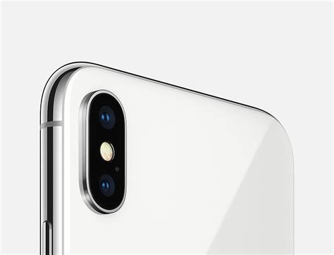 Apple Store Gift Card Buy Iphone - buy iphone x apple au