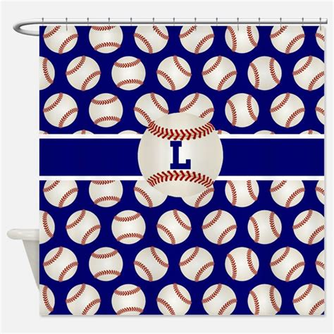 sports shower curtain sports shower curtains sports fabric shower curtain liner