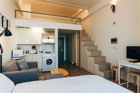 airbnb seoul check out this awesome listing on airbnb just seoul stn
