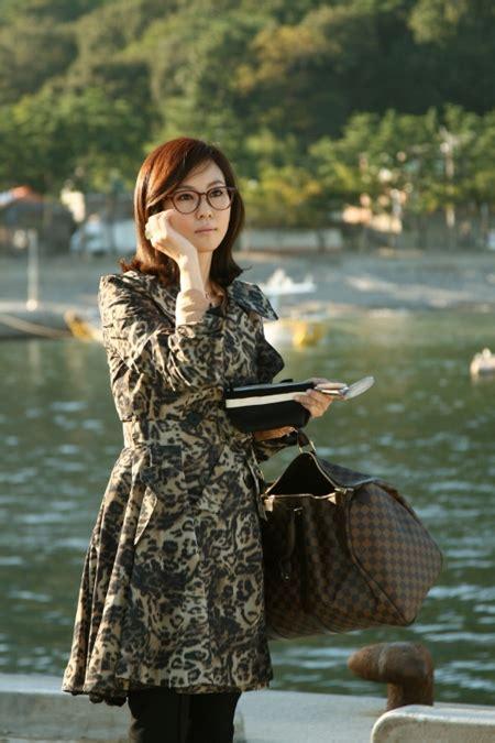 film korea queen of reversals 187 queen of reversals 187 korean drama