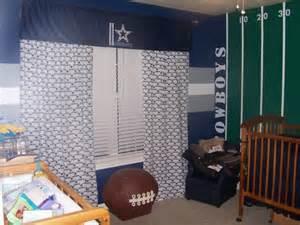 Dallas Cowboys Bedroom Ideas Fotos Dallas Cowboys Room Designs Dallas Cowboys Room