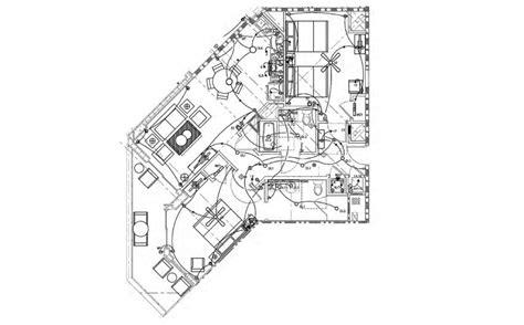 carolina club floor plan resort floor plans