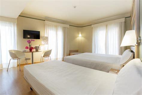 habitacion barcelona habitaciones hotel ciutat barcelona web oficial
