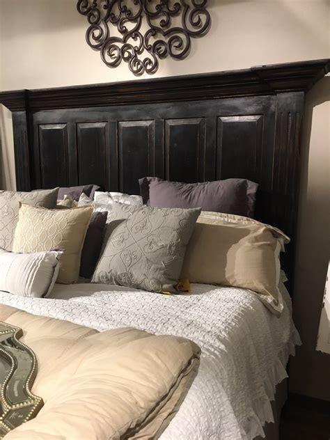 morris home furniture stores 3850 morse rd easton