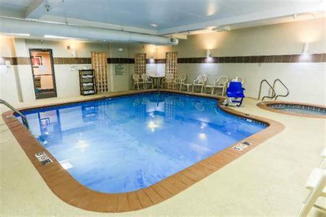 comfort suites cookeville tn comfort suites updated 2017 hotel reviews price