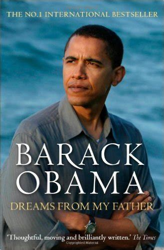 true biography of barack obama life changing autobiographies every woman should read