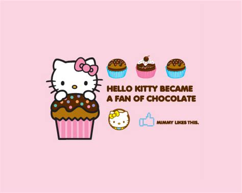 kitty tumblr themes black and white hello kitty tumblr themes image search results