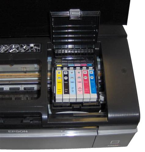 download reset printer epson p50 trusted reviews