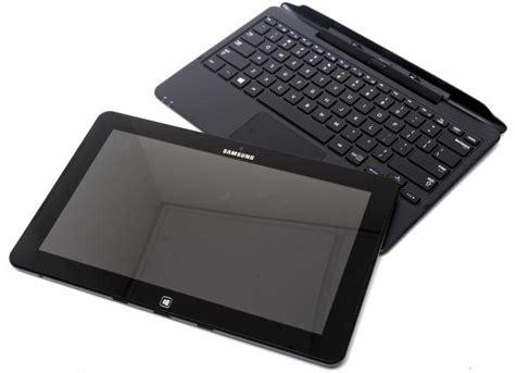 under tablet dock ativ smart pc pro 700t xe700t1c a02au review
