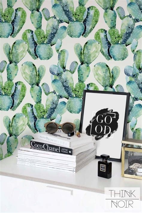 Wallpaper Coupon