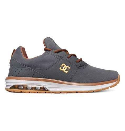 dc shoes s heathrow ia shoes adys200035 dc shoes