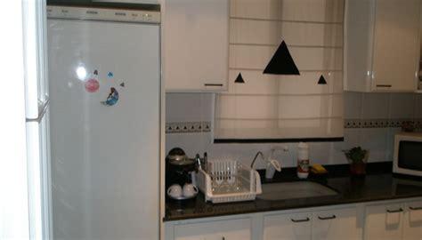 pisos alquiler albal ocasion venta vivienda piso en albal 98 m2