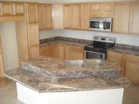 Formica Kitchen Countertops Premier Custom Formica Laminate Kitchen Countertops Racine Wi