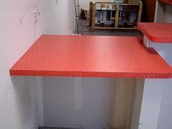 laminate countertop photo gallery