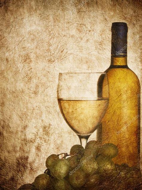 Type Of Cornice Wine Background Stock Photo 169 Hitdelight 14858657