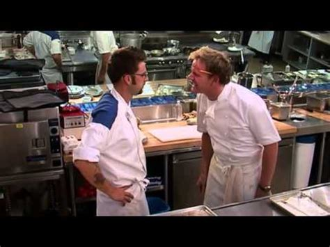 Project Free Tv Hells Kitchen by Hells Kitchen Season 4 Episode 7 Part 3