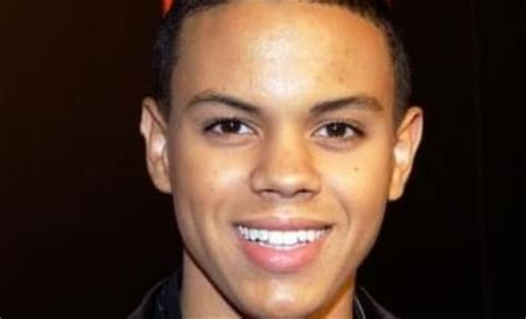 evan ross character in star 90210 casting news page 6 tv fanatic