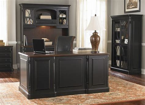 westbury home offices havertys furniture furniture