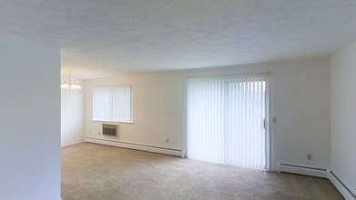 Meadow Oaks Apartments Rochester Ny Apartment Finder
