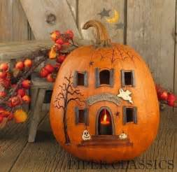 pumpkin decorations best 25 pumpkin decorating ideas on pumpkin