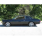 1981 Chevelle Malibu Parts And Restoration Information