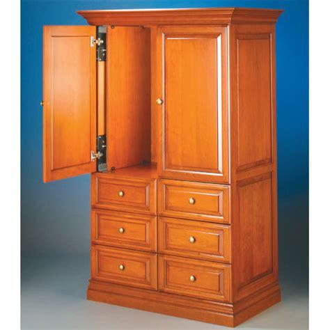 cabinet pocket door slides accuride pocket door system cb1321 pro pocket steel