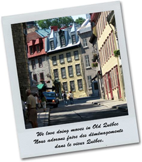 house insurance quebec national moving 171 moving montreal quebec