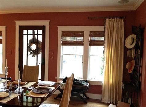 silk curtain panels with trim leading edge