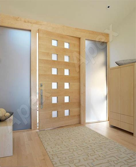 doors awesome house interior doors with unique appearance unique french doors wood glass bedroom door decorative